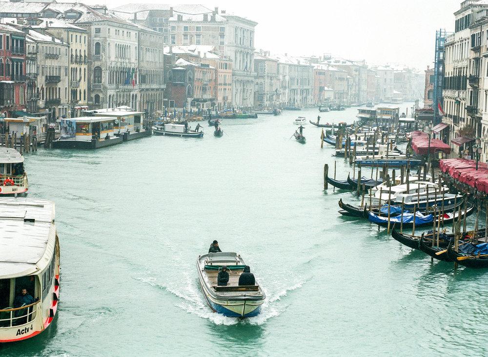 Kristen Humbert Travel Film Photographer Italy-00850004.jpg