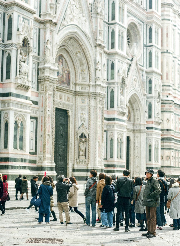 Kristen Humbert Travel Film Photographer Italy-00850011.jpg