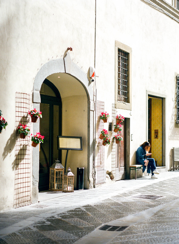 Kristen Humbert Travel Film Photographer Italy-00860003.jpg