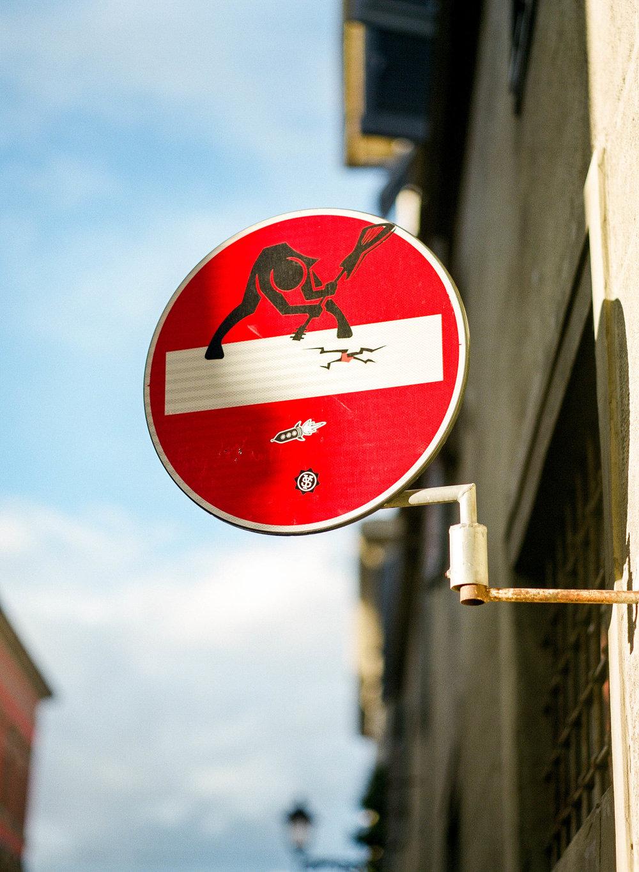 Kristen Humbert Travel Film Photographer Italy-00860006.jpg