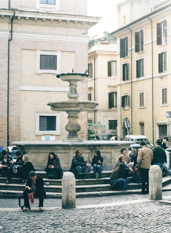 Kristen Humbert Travel Film Photographer Italy-00880008.jpg