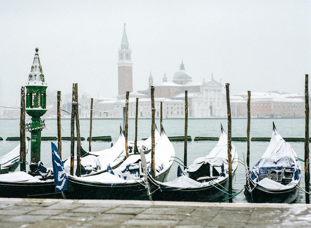 Kristen Humbert Travel Film Photographer Venice Italy-00920004.jpg