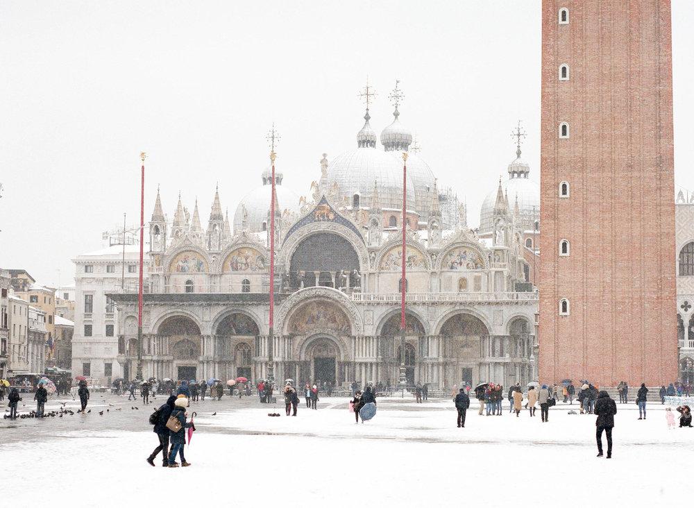 Kristen Humbert Travel Film Photographer Italy-00920001.jpg