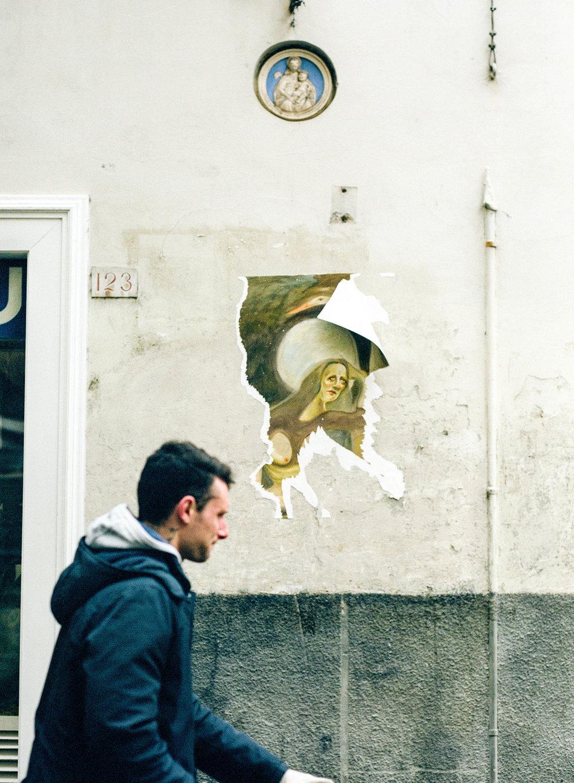 Kristen Humbert Travel Film Photographer Italy-00900014.jpg