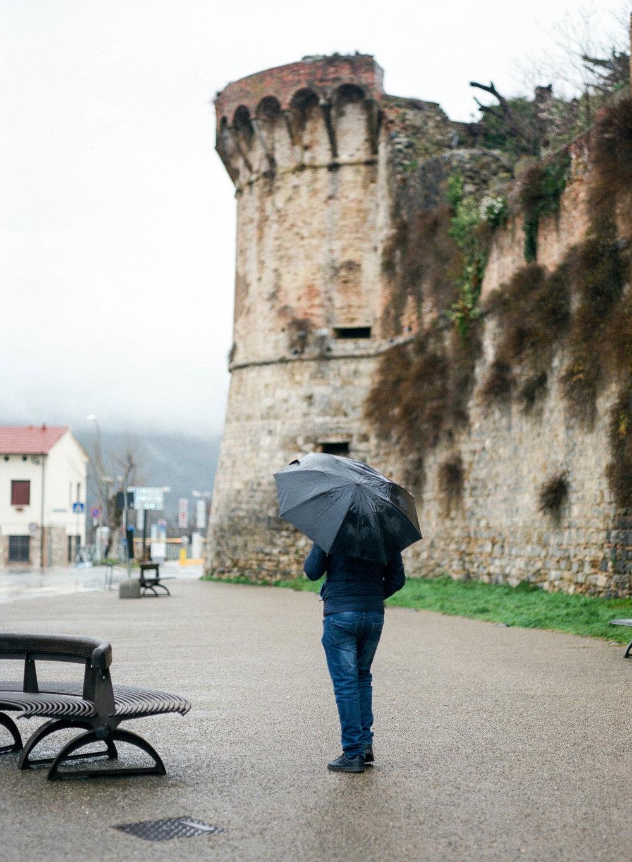Kristen Humbert Travel Film Photographer Italy-00900009.jpg