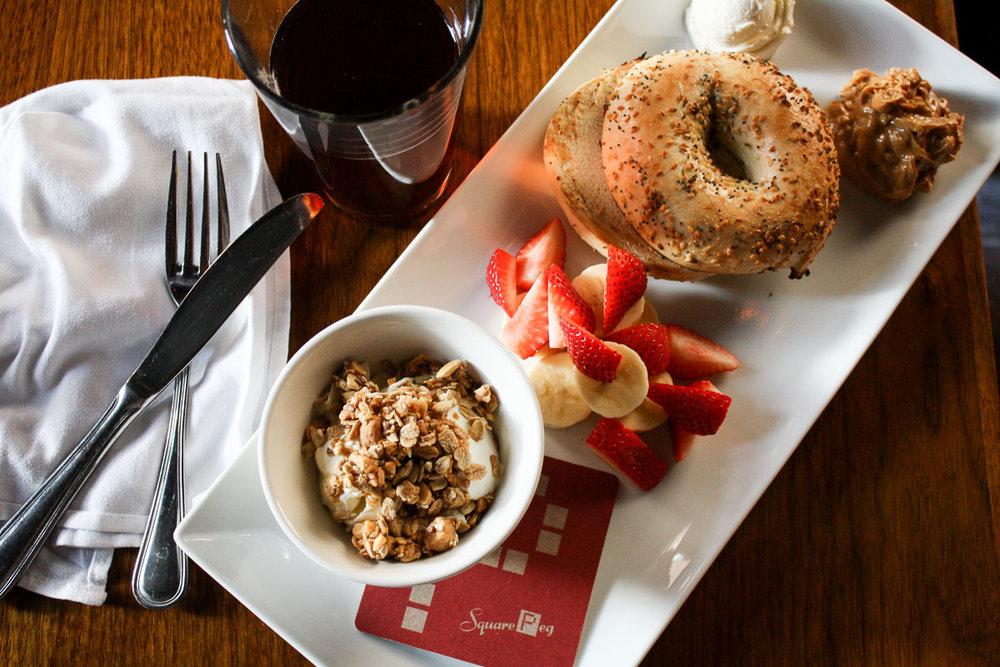 Kristen_Humbert_Philadelphia_Food_Photographer-3729.jpg