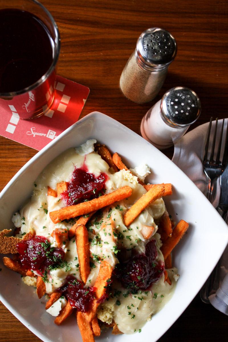 Kristen_Humbert_Philadelphia_Food_Photographer-3752.jpg