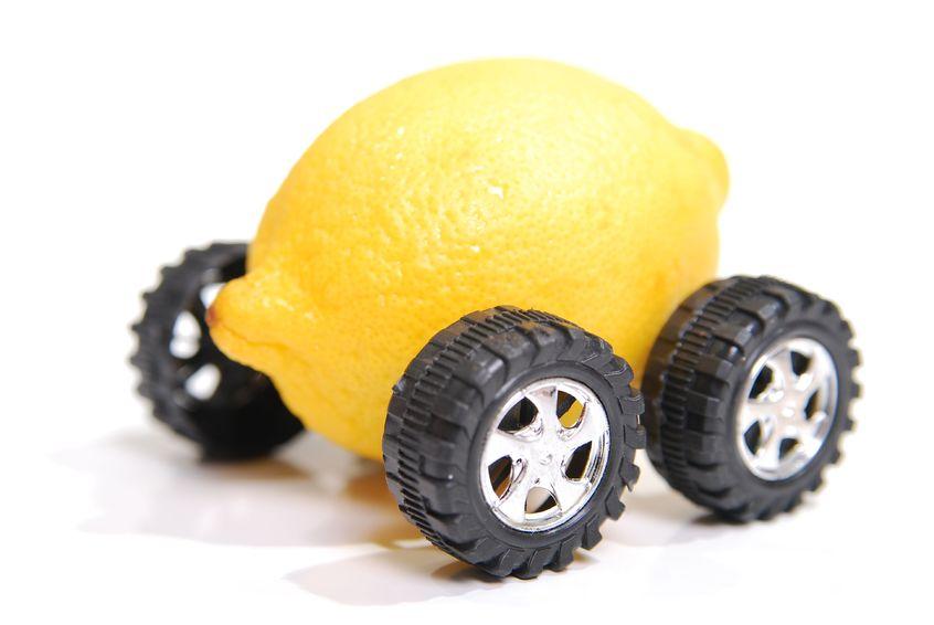 Automobile Fraud