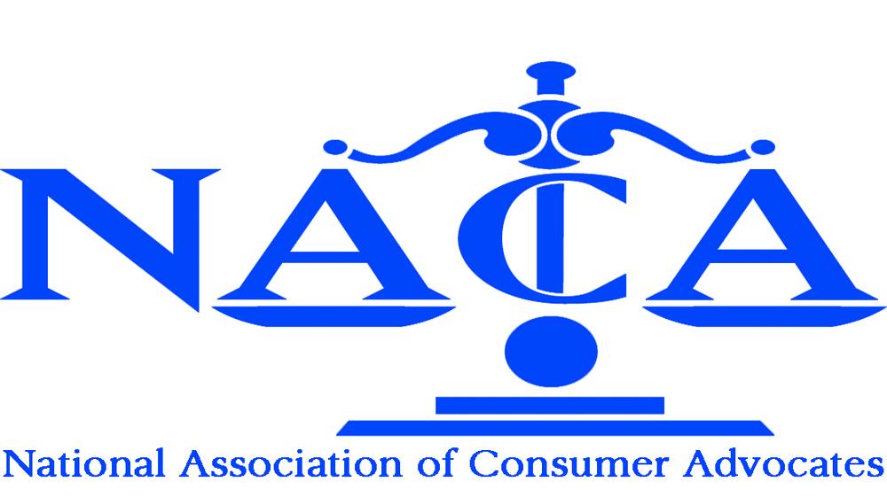 NACA Color Logo.jpg