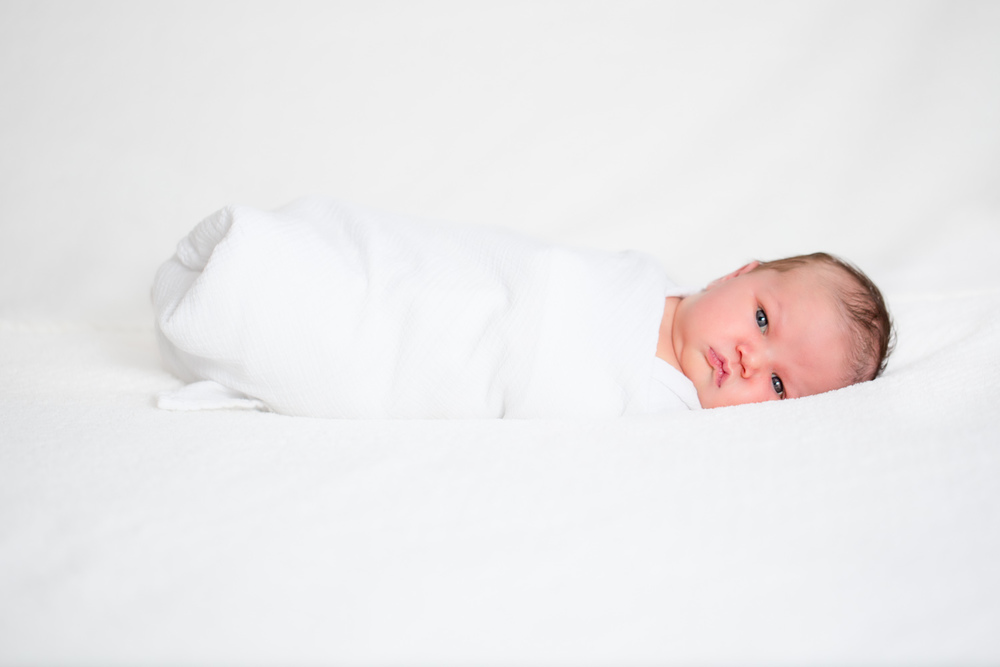EVP20140104BabyElianaHockett_52332-Edit.jpg