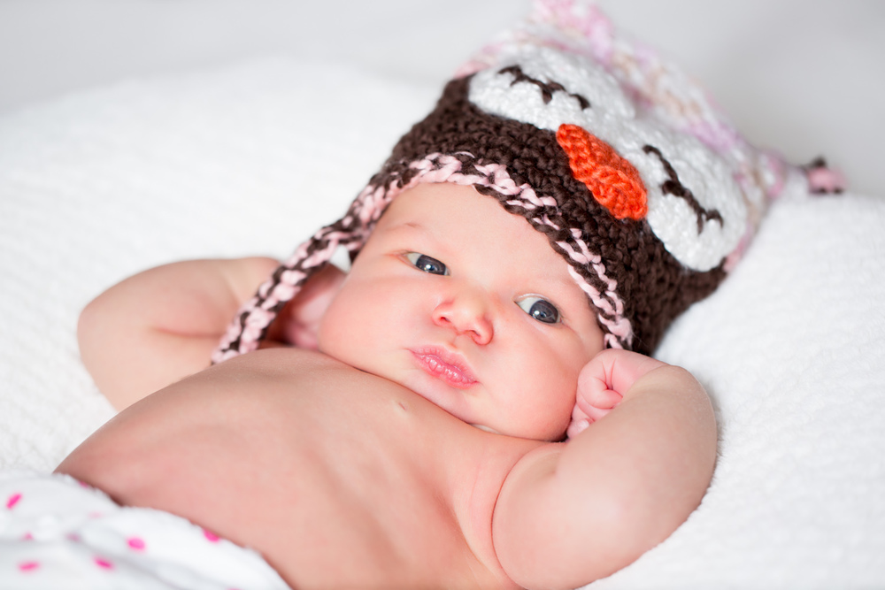 EVP20140104BabyElianaHockett_52312-Edit.jpg