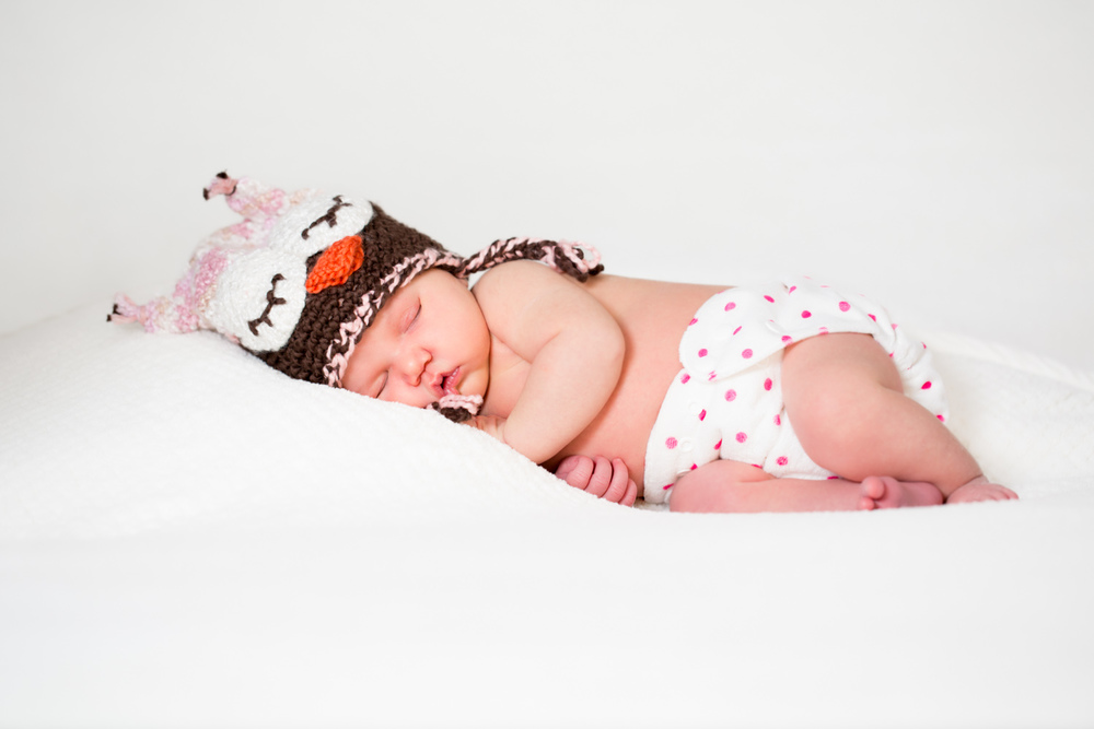 EVP20140104BabyElianaHockett_52292-Edit.jpg
