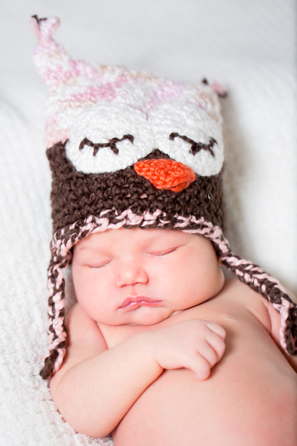 EVP20140104BabyElianaHockett_52297-Edit.jpg