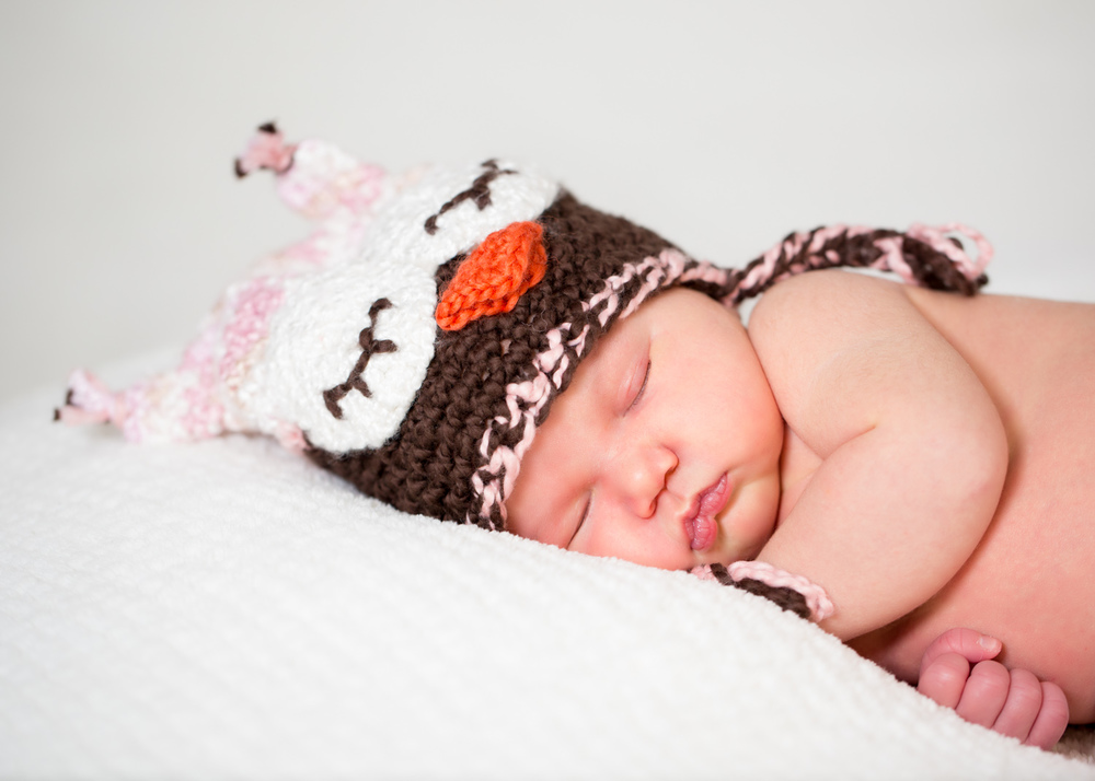 EVP20140104BabyElianaHockett_52288-Edit.jpg