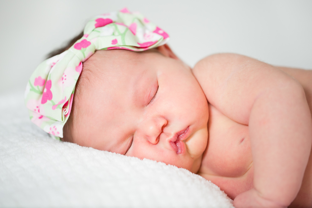 EVP20140104BabyElianaHockett_52282-Edit.jpg