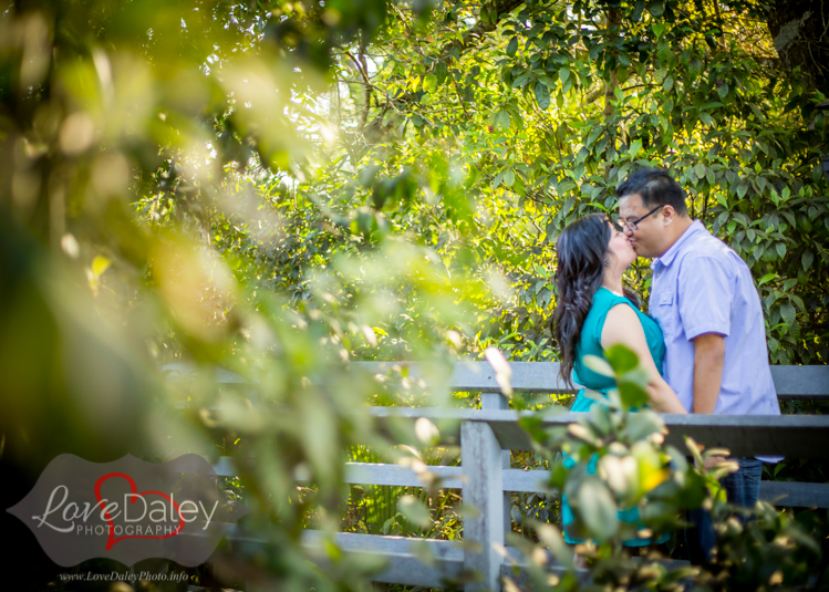 This was our first photo shoot and this has to be the most amazing experience we have had! Aisha was such a down to earth and an awesome photographer to work with :D Tamarac, FL