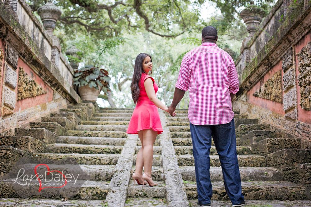 MiamiVizcayaEngagementPhotoshoot22.jpg