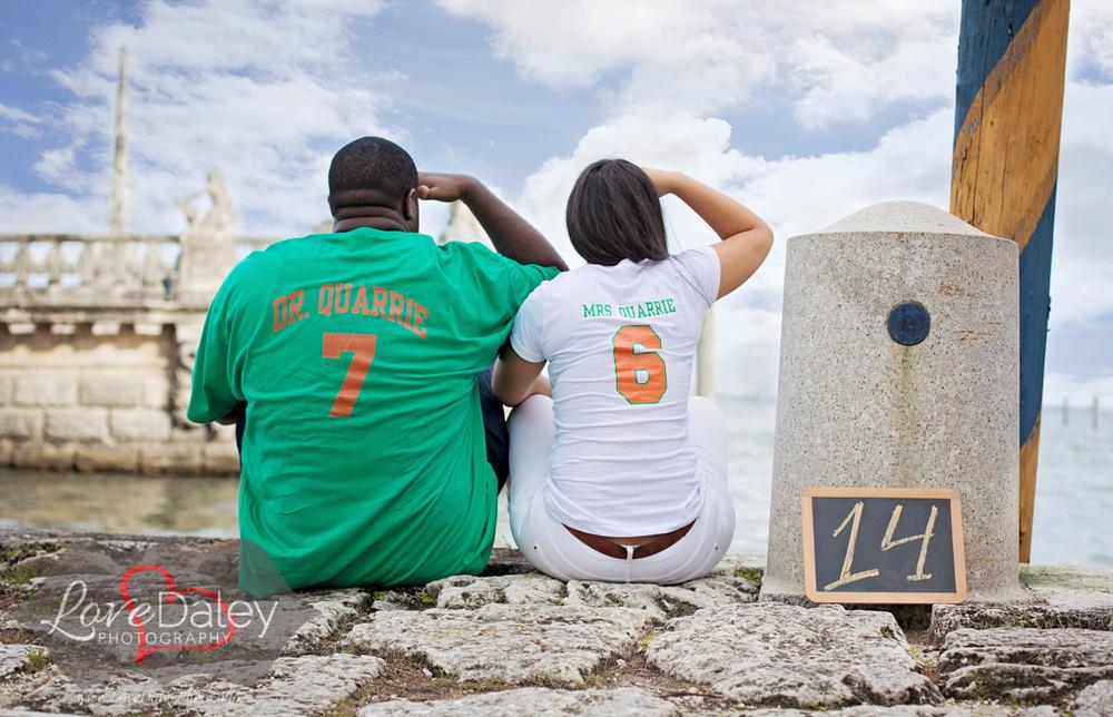 MiamiVizcayaEngagementPhotoshoot-14.jpg