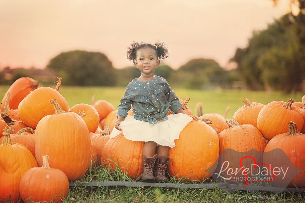 miami lifestyle children photography.jpg