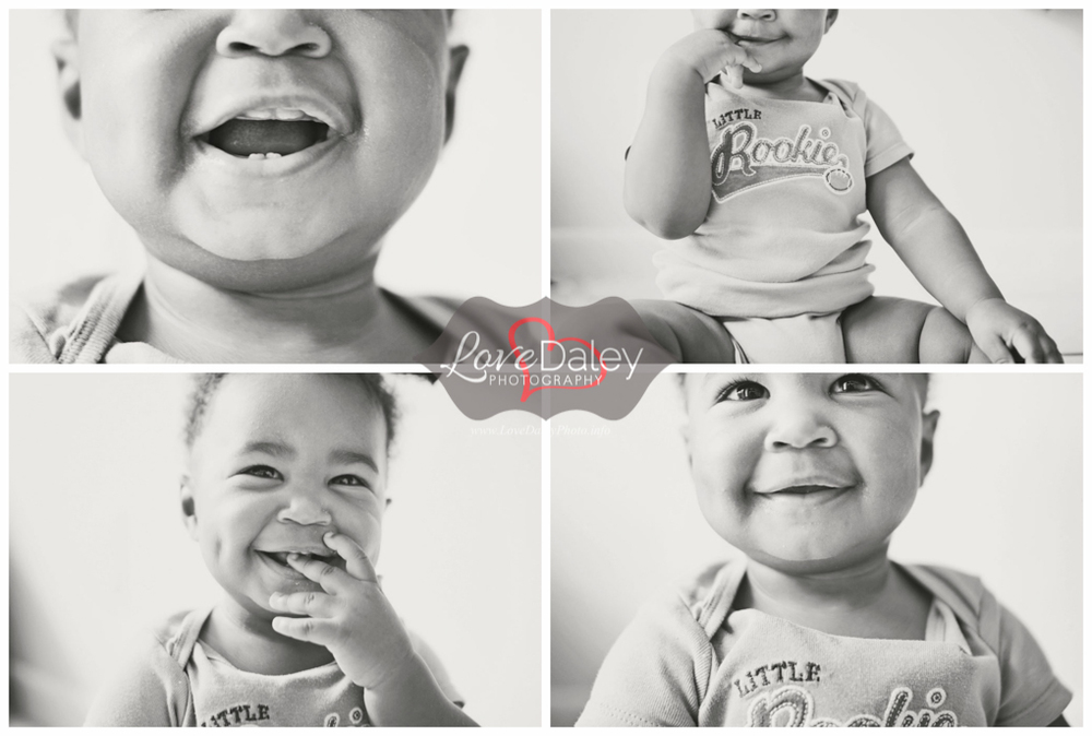 miami professional children photography.jpg