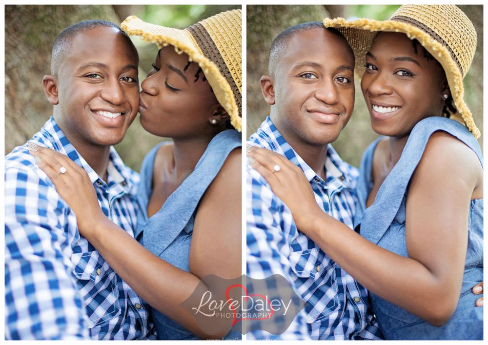 TYParkEngagementphotoshoot11.jpg
