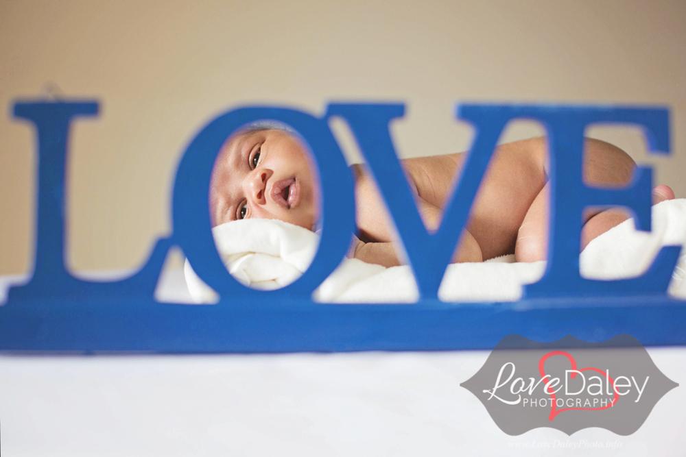 NewbornPhotography.jpg