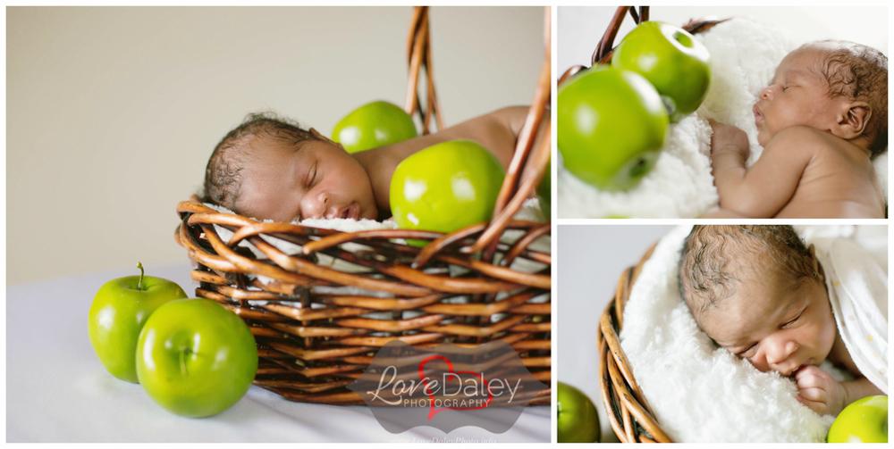 NewbornPhotography6.jpg