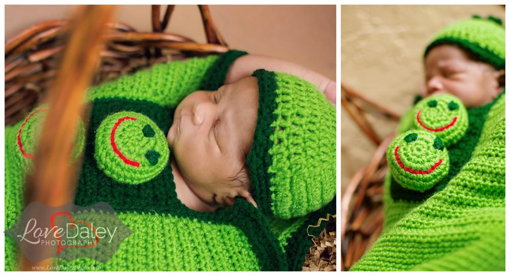 NewbornPhotography8.jpg