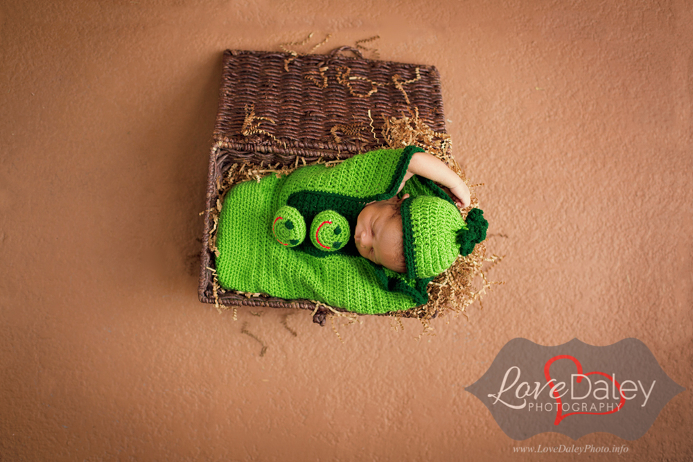 NewbornPhotography7.jpg