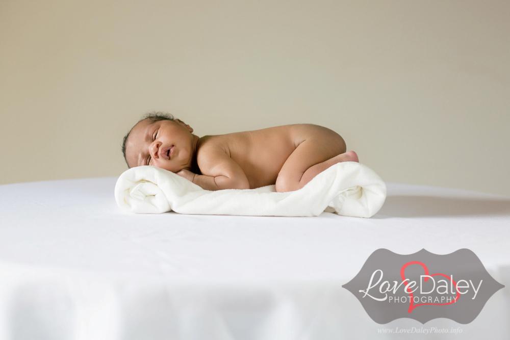 NewbornPhotography45.jpg