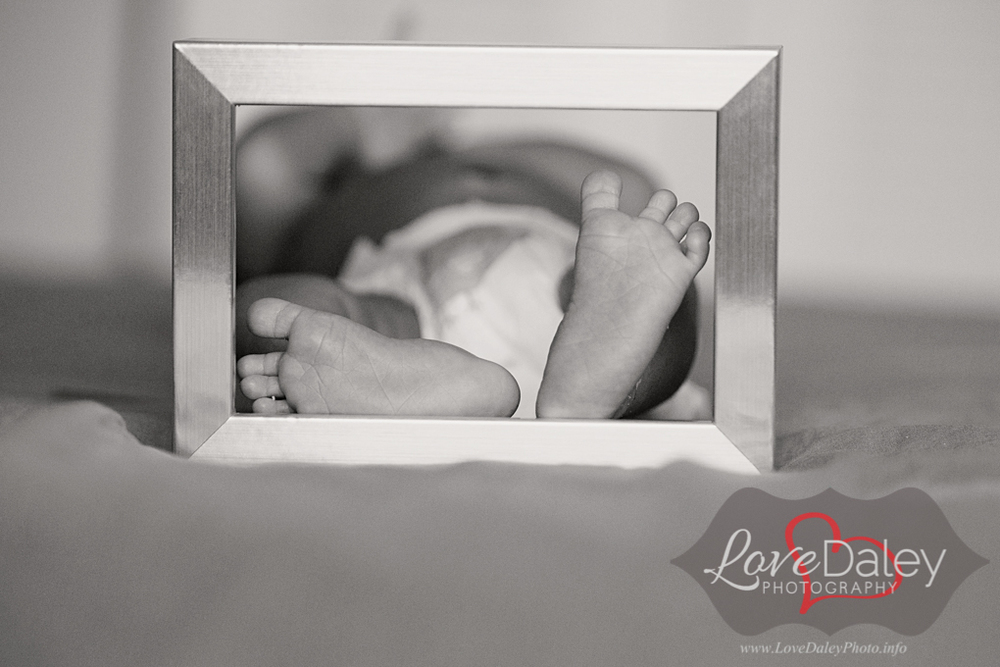 NewbornPhotography9.jpg