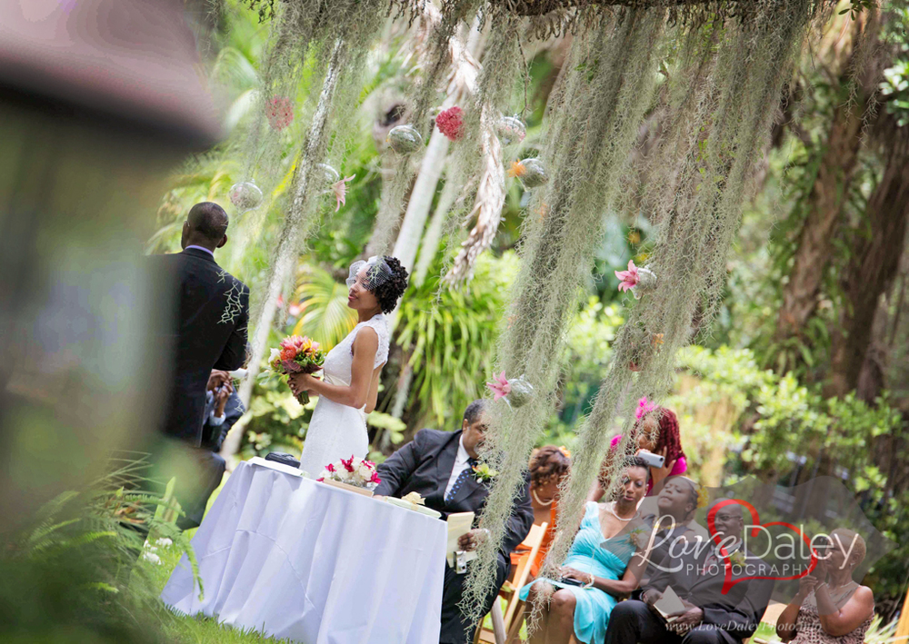 MiamiWeddingPhotography20.jpg