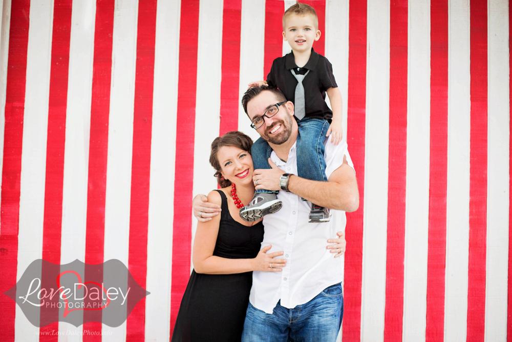 Fortlauderdalefamilyphotoshoot2.jpg