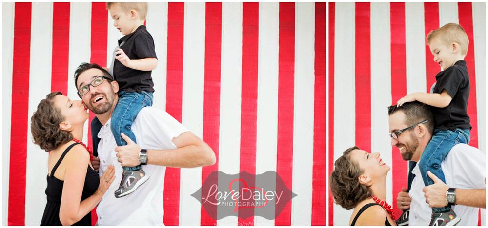 Fortlauderdalefamilyphotoshoot3.jpg