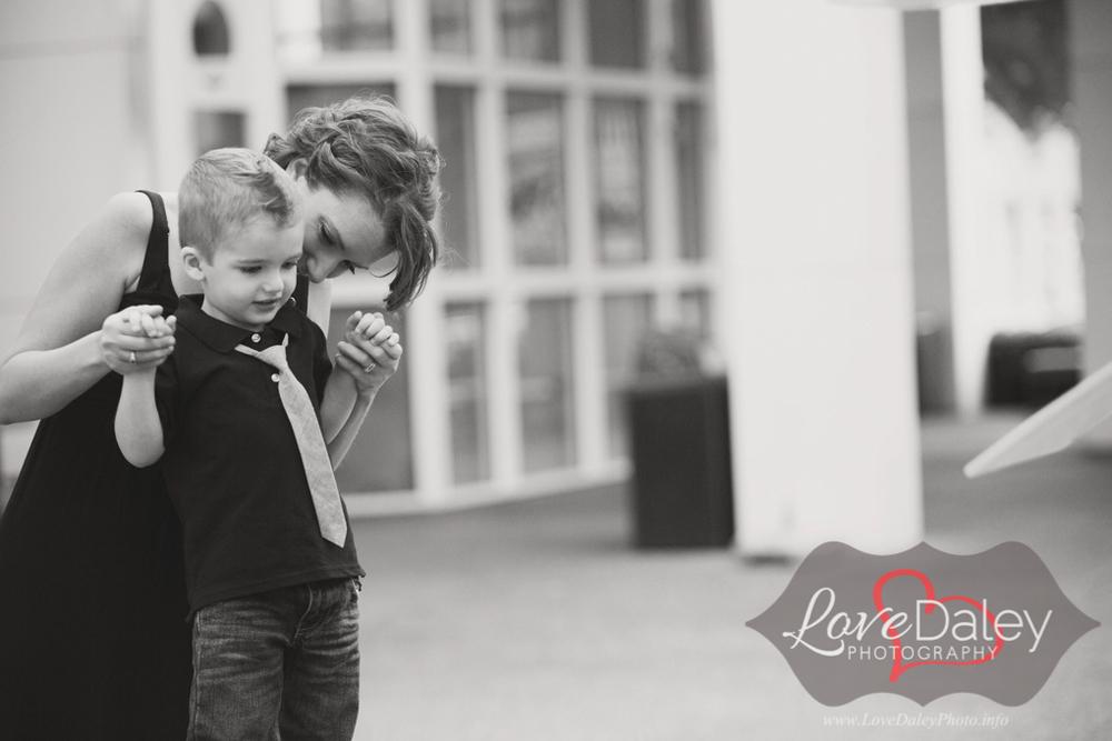 Fortlauderdalefamilyphotoshoot14.jpg