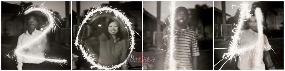Collage copy-2.jpg