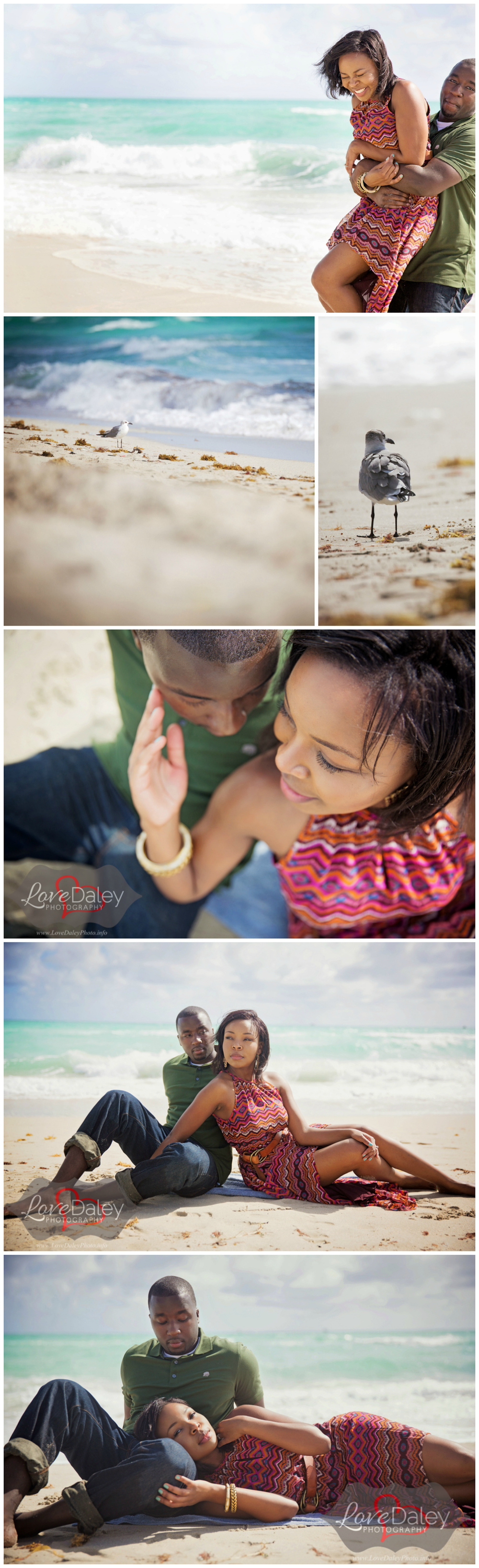 Ft.-Lauderdale-Beach-Engagement-Shoot-9