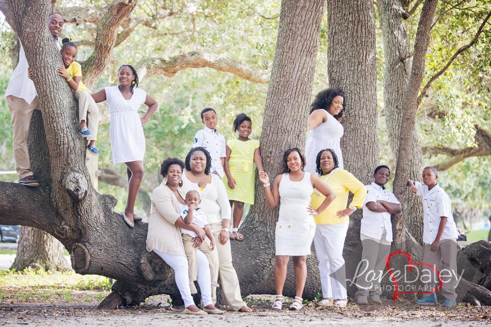 TYparkfamilyphotoshoot2.jpg