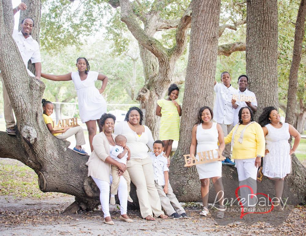 TYparkfamilyphotoshoot19.jpg
