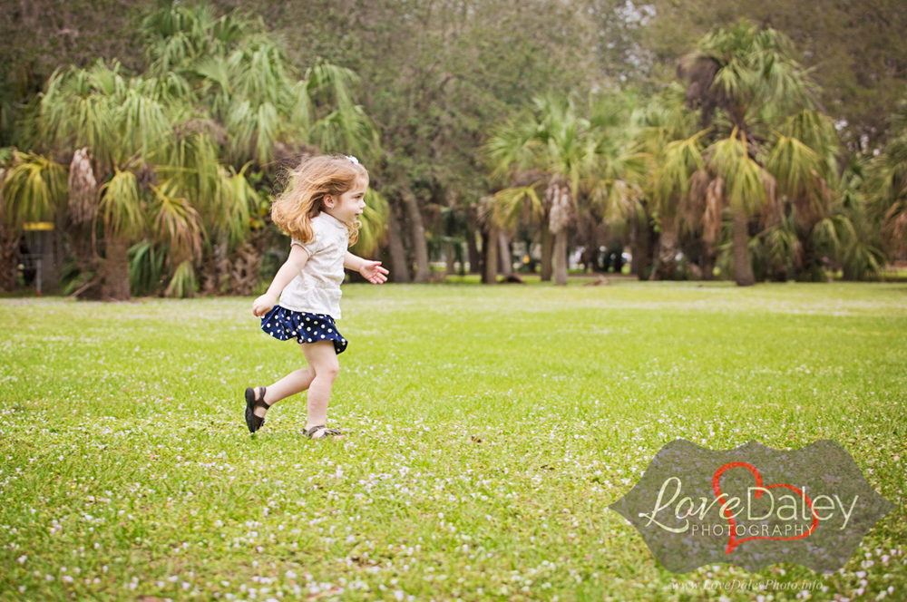 MiamiFamilyphotoshoot29.jpg