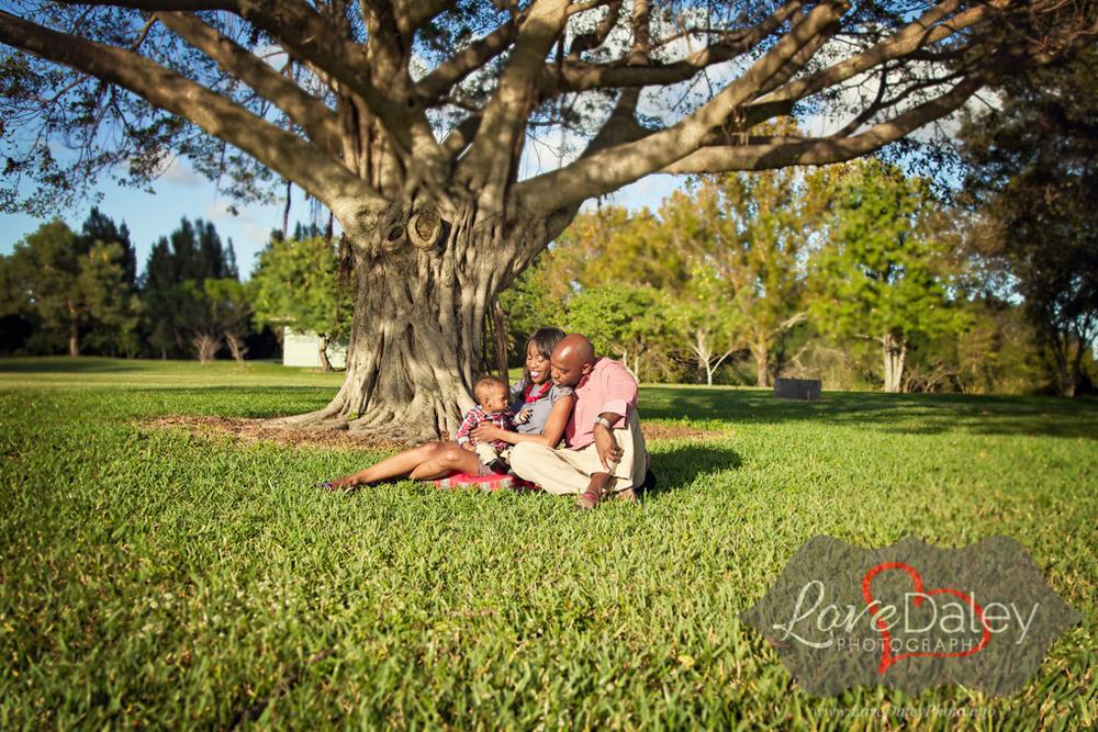 PlantationHeritageparkfamilyphotoshoot.jpg