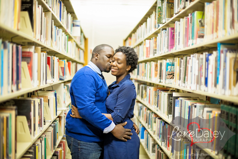 Browardlibraryengagementshoot1.jpg