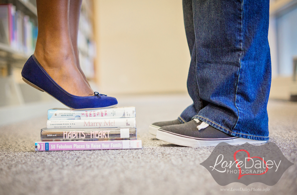 Browardlibraryengagementshoot4.jpg