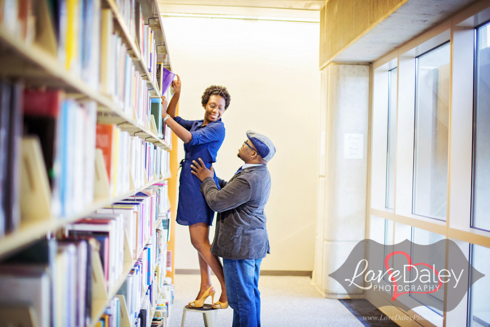 Browardlibraryengagementshoot5.jpg