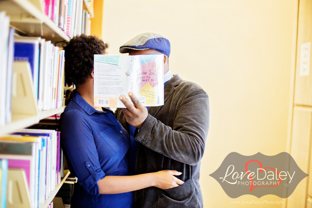 Browardlibraryengagementshoot6.jpg