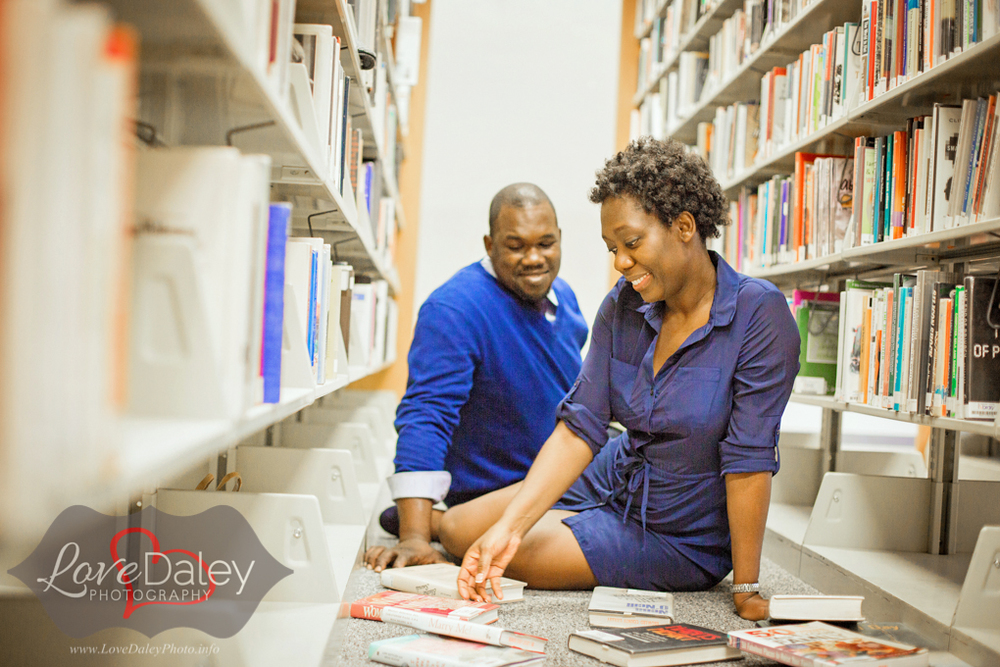 Browardlibraryengagementshoot10.jpg