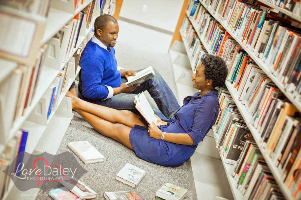 Browardlibraryengagementshoot11.jpg