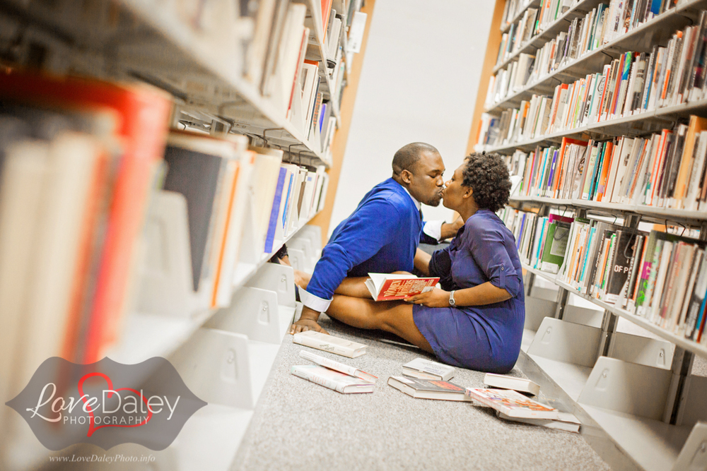 Browardlibraryengagementshoot12.jpg