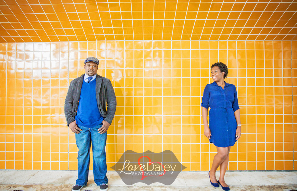 Browardlibraryengagementshoot24.jpg