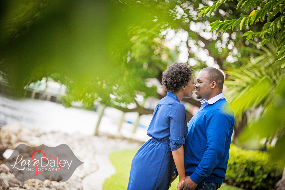 Browardlibraryengagementshoot29.jpg